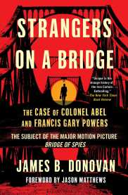 strangers-on-a-bridge