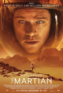The-Martian film