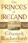 princes of ireland