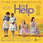 help audiobook