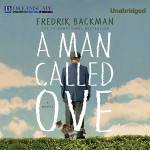 Man Called Ove audio