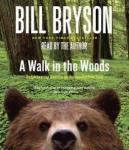 walk in the woods audio