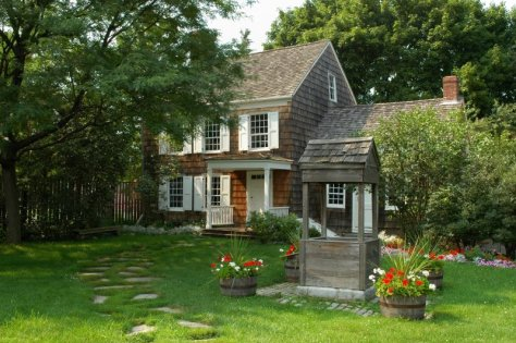 walt-whitman-birthplace