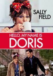 Hello My Name is Doris