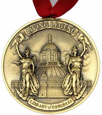 living-legend-medal