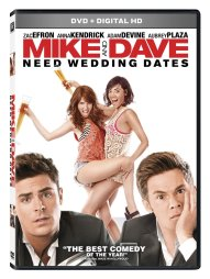mike-and-dave-need-wedding-dates