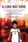 long-way-home