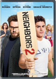 neighbors-2-sorority-rising