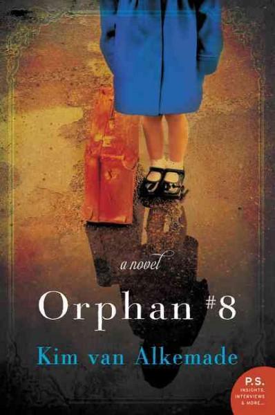 orphan-8