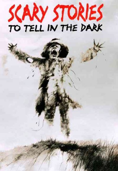 scary-stories-to-tell