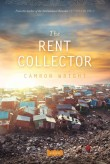 rent-collector