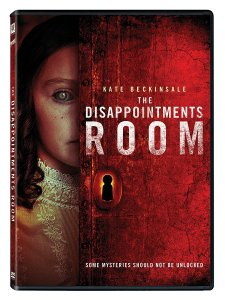 disappointments-room