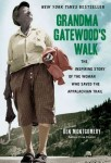 grandma-gatewoods-walk