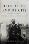 heir-to-the-empire-city