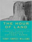 hour-of-the-land
