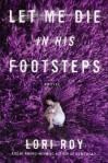 let-me-die-in-his-footsteps