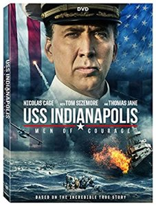 uss-indianapolis-men-of-courage
