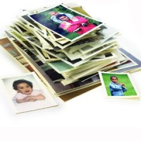 Celebrate Your Family! October is Family History Month