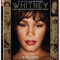 New in DVD