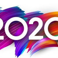Our Top Blog Posts of 2020